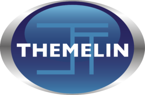 logo_themelin_cmjn