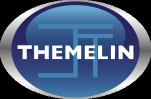 Themelin